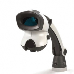 Mantis Compact 3D Visual Inspection Microscope