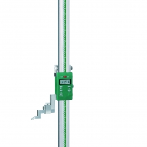 Insize Electronic Height Gages Series 1150